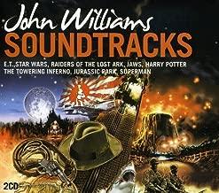 Best john williams soundtracks Reviews