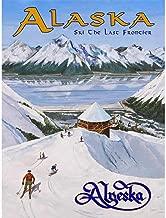 Best alaska the last frontier in memory of Reviews
