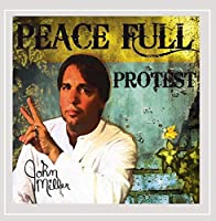 Peace Full Protest