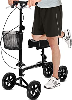 Best wheelchair with brakes Reviews