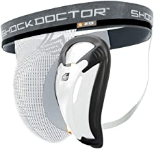 shock doctor core supporter