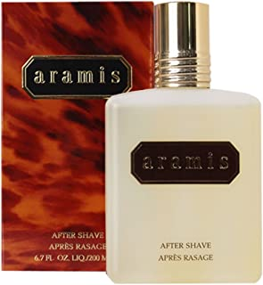 Aramis After Shave For Men 6.7ounce