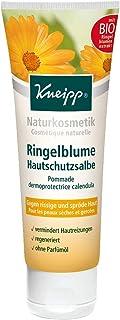 Kneipp Naturkosmetik Hautsalbe Ringelblume, 75 ml