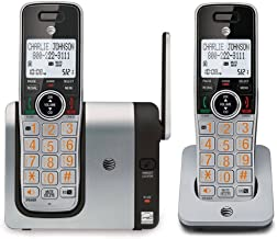 Best wall telephones with caller id Reviews