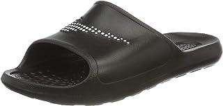 شبشب حمام Victori One Shower Slide للرجال من Nike