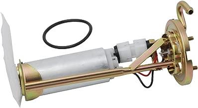 Best e30 fuel pump connector Reviews