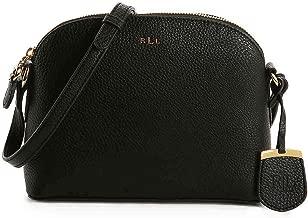 Ralph Lauren Andover Crossbody Bag