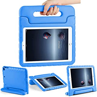 Best case for ipad air for kids Reviews