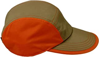 [ろしなんて工房] 帽子 撥水 ジェットキャップ SP491 ナイロンリップ511 大きいサイズOK [日本製]
