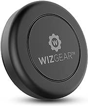 wizard phone