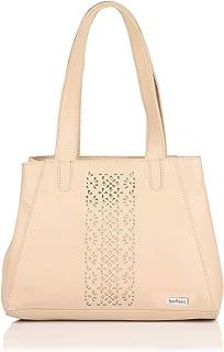 Bellissa PU Handbag For Women's