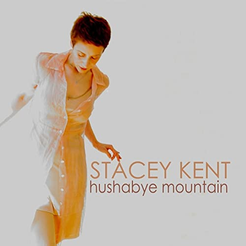 hushabye mountain mp3