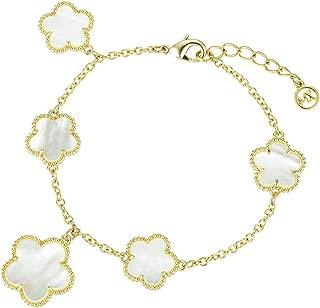 Best hermes clic bracelet Reviews