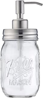 Best mason jar lazada Reviews