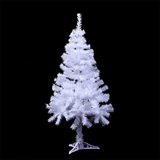3ft Artificial Christmas Trees