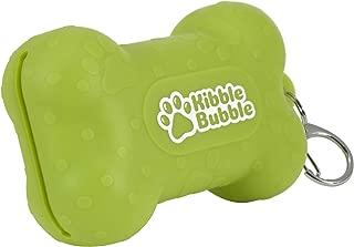 Kibble Bubble Dog Treat Pouch