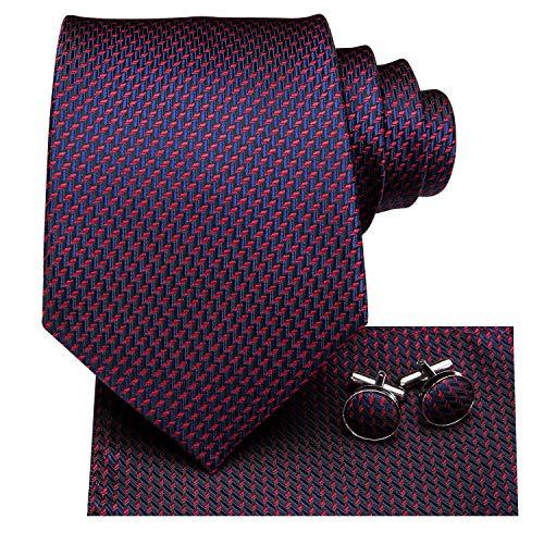 Dubulle - Corbata - para hombre