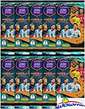 panini road to russia