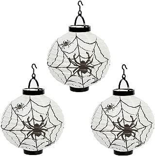 Best handheld paper lanterns Reviews