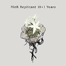 NieR Replicant -10+1 Years-