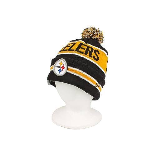b6050dc4 Men's Steelers Hats: Amazon.com