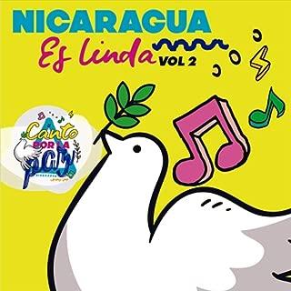 Best nicaraguense por gracia de dios Reviews