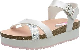 Sandalias-Niña para Niñas