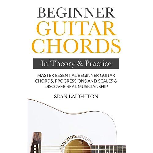 Guitar Music Books Acoustic