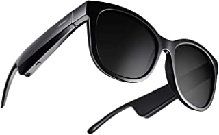 Bose Frames Soprano - Cat Eye Polarized, Bluetooth Sunglasses