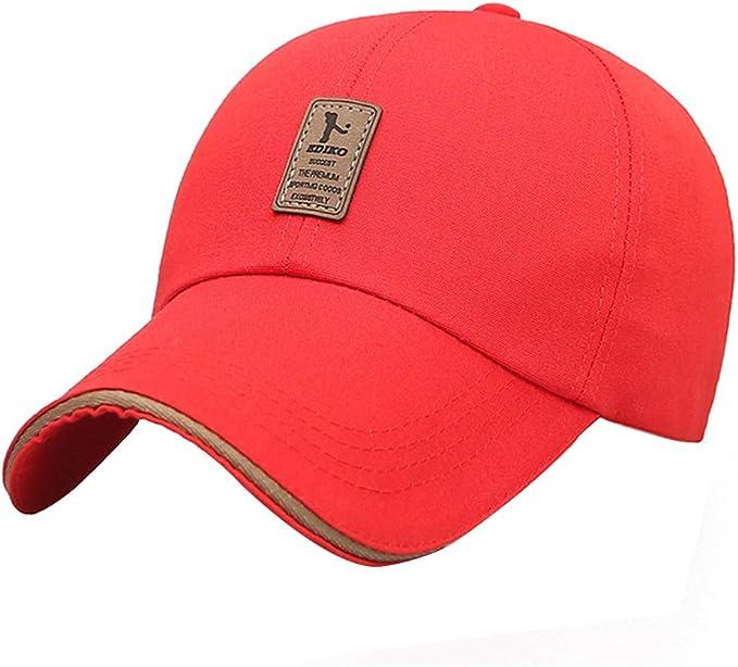 2Cv Motif Baseball Casquette R/églable Classique Sport Casual Dad Chapeau pour Hommes Femmes Chapeau Nouveau Style Chapeau de Soleil