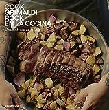 Rock en la cocina: Una sinfonía de recetas