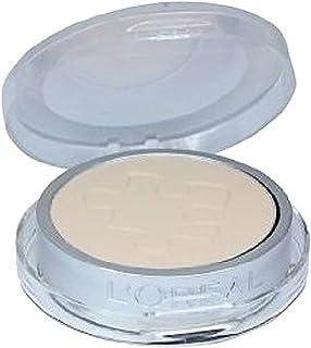 L'Oréal Paris True Match Powder W3, Golden Beige 9 g