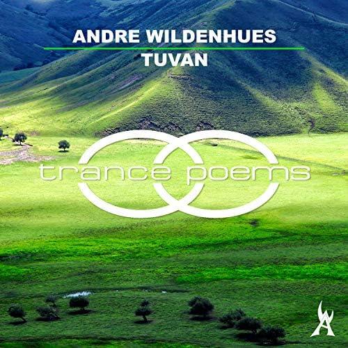 Andre Wildenhues
