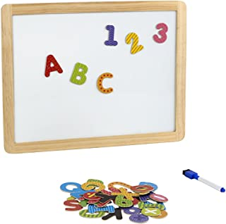 Giocattolo da tavolo Doodle con disegno leggero Blocco da disegno leggero Tavolo da disegno luminescente Glow in Dark Giocattolo per bambini con 3 penne Giocattolo divertente e in via di sviluppo