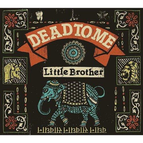 Little Brother [Vinyl LP]