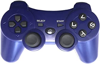 Best playstation controller bluetooth Reviews