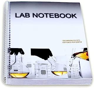 Best carbon copy notebook Reviews