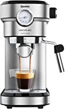 Amazon.es: Cafetera Oster