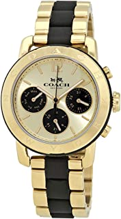 Best coach legacy watch Reviews