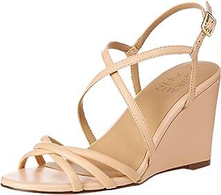Naturalizer KELSI womens Wedge Sandal