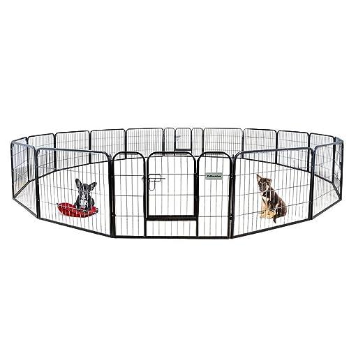 Camping Dog Fence Amazon Com