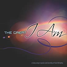 The Great I Am (feat. P V Philip, Sumith & Smitha)