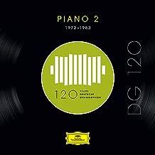 Chopin: Piano Sonata No. 2 in B-Flat Minor, Op. 35 - 1. Grave - Doppio movimento