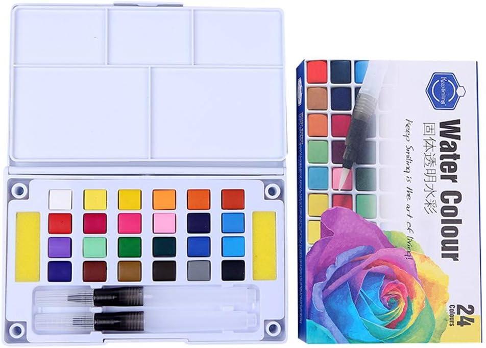 Psunrise Tie Dye DIY Kit 2 Popular product Topics on TV Shirt Colors Fabric ye D