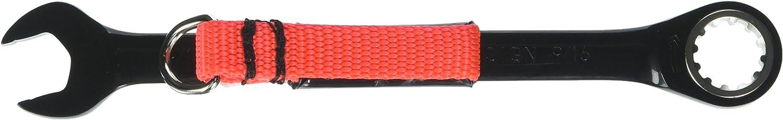 Stanley Proto Proto Proto Proto jscr18-tt tether-ready schwarz chrom Kombination non-reversible Ratschenschlüssel 9 40,6 cm – Spline (1 Pack) B072L3KWNB | Deutschland Online Shop  73ad3a
