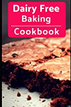 Best dairy free baking book Reviews