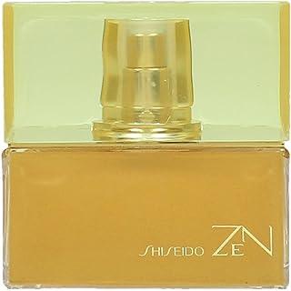 Shiseido Zen Eau de Parfum - perfumes for women 50 ml