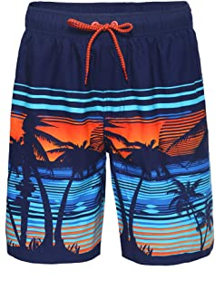 48th Fighter Wing 3D Print Mens Beach Shorts Swim Trunks Workout Shorts Summer Shorts