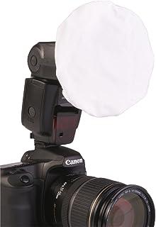 Suchergebnis Auf Für Diffusoren Für Studiobeleuchtung Foto Koester Muenster Diffusoren Diffusor Elektronik Foto