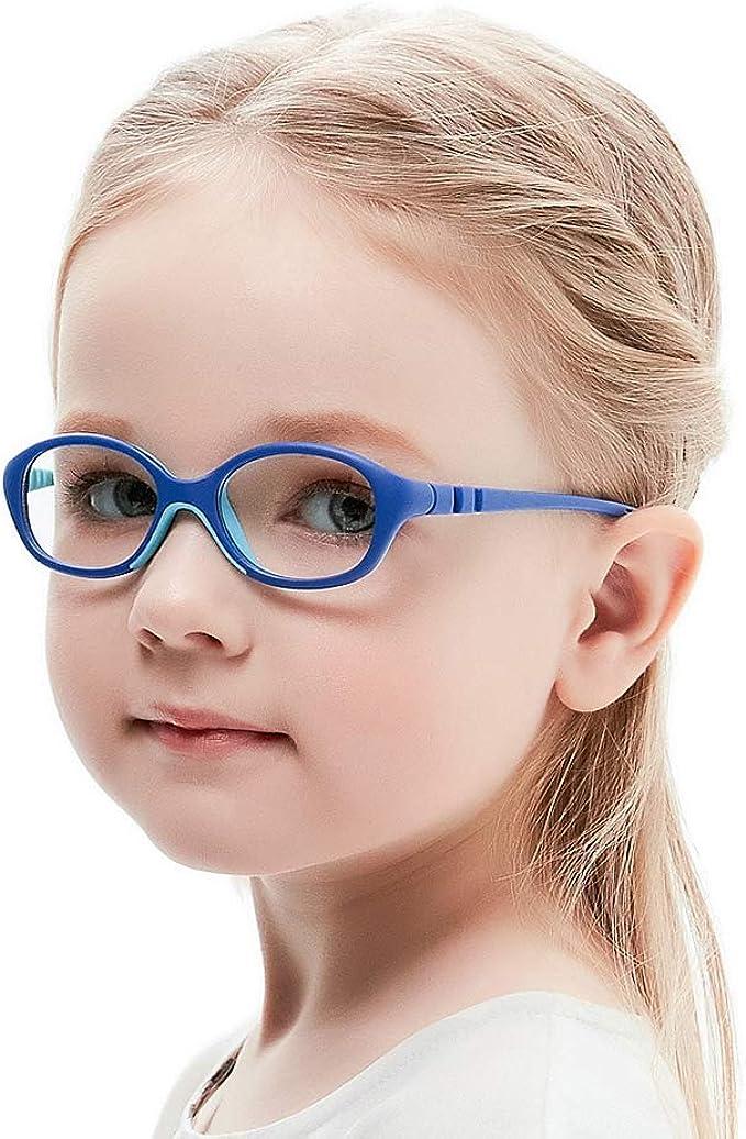 Brille mädchen Kinderbrillen Mädchen